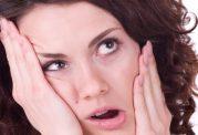 ارتباط میان دندان درد با سینوس ها