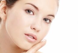 تعاریفی از انواع  ناراحتی های پوستی-۱