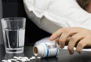 دارو های بی خوابی