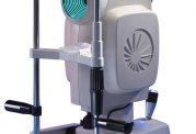 تصاویری از سیستمهای نمایش درمانی