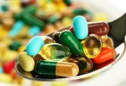 اگر آنتی بیوتیک می خورید از این غذاها بپرهیزید
