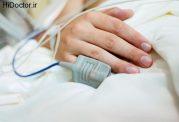 درمان معمول  آسم