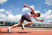 اشخاص  دیابتی بهتر است  بعد از آخرین وعده غذایی ورزش کنند