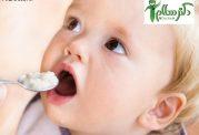 مواد غذایی مضری که باید از نوزادان دور کنید