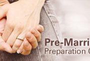 دانستنی های سرنوشت ساز برای زندگی مشترک
