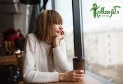 چگونه ناخوشی صبحگاهی دوران بارداری را کاهش دهید؟
