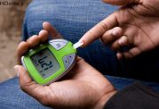 دیابتیها پیش از فعالیت ورزشی این موارد را بدانند