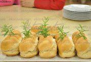 نان فلفلی