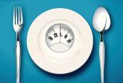 دو علت مهم چاق شدن