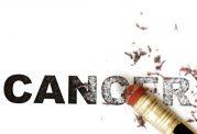 رایج ترین علت مرگ و میر ناشی  از سرطان در سراسر جهان