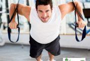 کنترل وزن و جلوگیری از اضافه وزن
