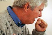 چگونگی واکنش  دستگاه تنفس در مقابل عفونتها