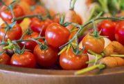 نوآوری  جدید در اینستاگرم برای  محاسبه کالری از روی تصاویر مواد غذایی