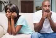 شناخت اولیه مشکل جنسی در زوجین