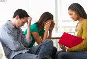 علت عدم تمایل افراد به ازدواج چیست؟