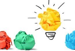 چگونه خلاقانه تر رفتار کنیم
