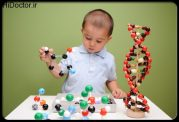 افت یا عدم رشد مناسب در اطفال