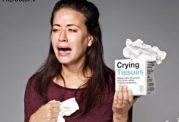 اقامتگاهی مخصوص گریه