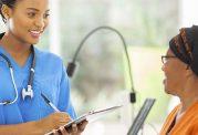 سندرم تخمدان پلی کیستیک و دیابت چه ارتباطی باهم دارند