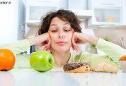 رژیم غذایی در بیماران هیپوگلیسمی