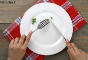 با رژیم غذایی شبیه به روزه داری سرعت پیری را به تاخیر بیاندازید