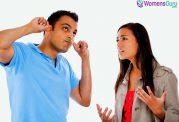 از مقایسه کردن همسرتان با دیگران بپرهیزید