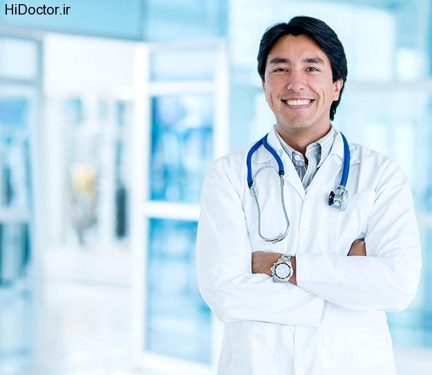 درمان با اُرتومولکولار ( دارو ذره ای)