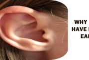 عوامل ایجاد کننده خارش گوش