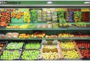 تاثیر ریز مغذیها و درشت مغذیها در  اضافه وزن وکاهش وزن چیست؟