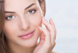 پیشنهاداتی در رابطه با  آلرژی های فصلی پوست