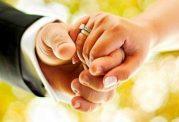 حفظ و دوام شور و نشاط در زندگی مشترک