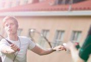 ورزش و افزایش هیجان و شور و نشاط