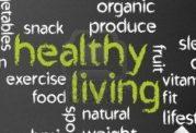 سبک زندگی سالم چگونه به دست می آید؟