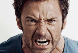 روانشناسی خشم سرگردان