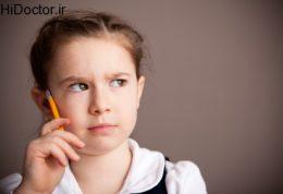 راههای مفید در جهت تقویت هوش و حافظه کودکان