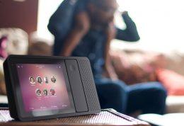 نسل جدید تلفن هوشمند مخصوص اطفال