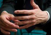 عوارض مهم پس از طلاق