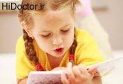 بهترین سن برای شروع یادگیری بچه
