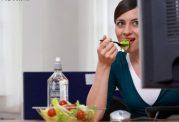 افزایش وزن رابطه غیرمستقیم با بیماریهای قلبی دارد.