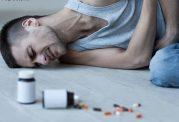 درمان بیماری با داروی کم