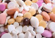 برای دیابت نوع 2 چه داروهایی تجویز می شود