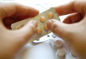 درمان دارویی موثر برای  بیماران ام اس