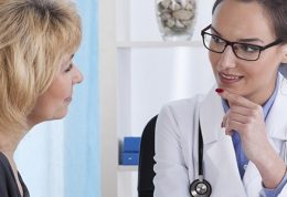 فواید متفورمین بر کنترل سندرم تخمدان پلی کیستیک