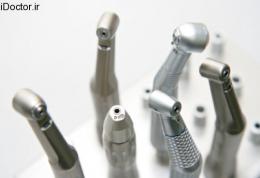 از متههای دندانپزشکی چه می دانید