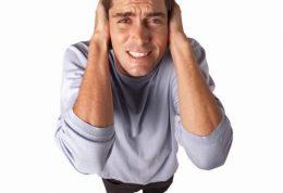 صدای بلند در محل کار چه عوارضی دارد؟