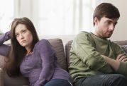 ترس زوجین از فرزند آوری