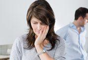 اهمیت حفظ حریم همسر