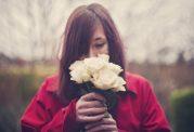 روحیه ای شاداب با تماشای گل و گیاه
