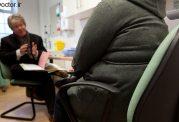 روانشناسی افراد چاق