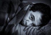 عوامل بوجود آورنده درد مزمن